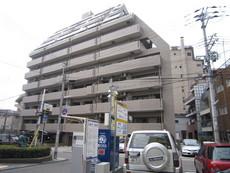 リーガル神戸元町