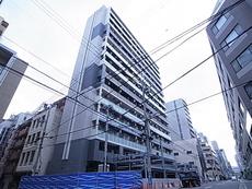 エステムプラザ神戸三宮...