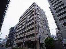 サムティ神戸駅南通