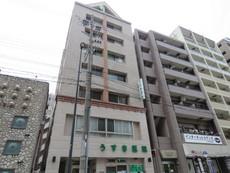 Casa Rokko友田町