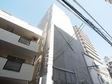 Ulysses新神戸