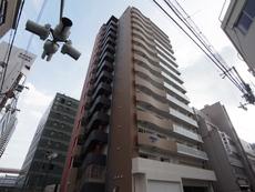 セレニテ神戸元町