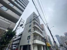 アルファ神戸元町