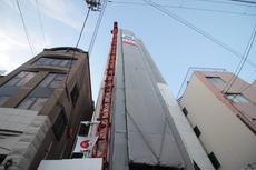 エステムコート神戸元町...