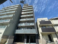SDグランツ神戸ハーバー...