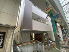 エスポアシティ神戸