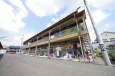 玉串町東西岡文化