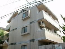 シャトレ21六本松