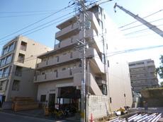 昭代タカモクビル