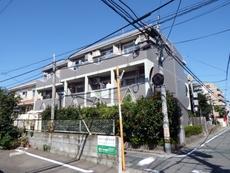 ソミュール姪浜2