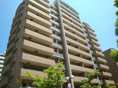 百道浜パークハウス