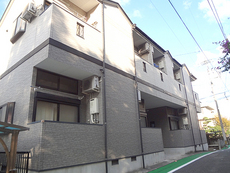 タートル飯倉
