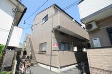 メゾン飯倉2