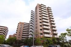 西福岡マリナタウンクレ...