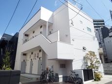 invest姪浜