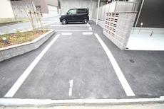 D-room別府駅前