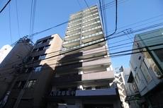 エコルクス赤坂2