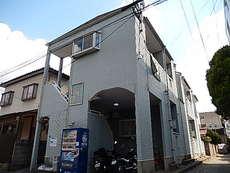 イッセイ井尻駅前