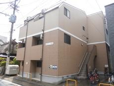 ポラリス井尻駅南
