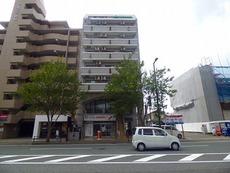 コスモメゾンアキヤマ