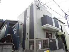クレフラスト井尻3丁目