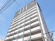 エンクレスト天神STAGE