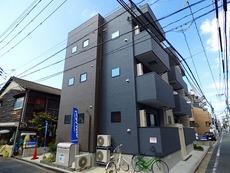 Active Maison高宮東