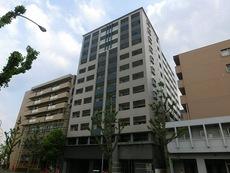 エンクレスト博多駅南3