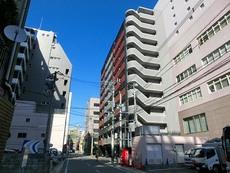 エンクレスト博多駅前2