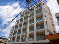 ラピスラズリ桜坂