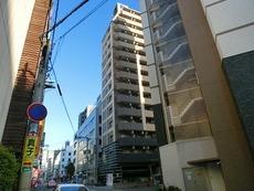 エステムコート博多駅前...