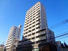 リード桜坂