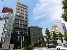 エンクレスト博多駅南2