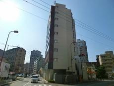 エンクレスト六本松2