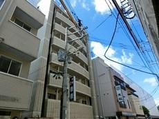 博多祇園エクセル43