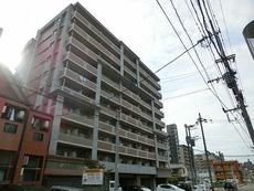 第3ケイコーマンション駅南