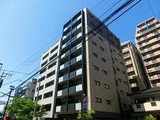 ネストピア平尾駅前2