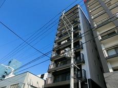 プレスタイル博多駅南2