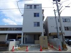 ネイリ博多駅南