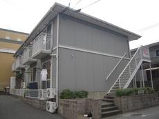 メゾン田村