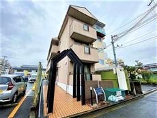 サニーコート西大寺
