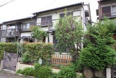 奈良市青山