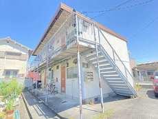 ハイツ広島