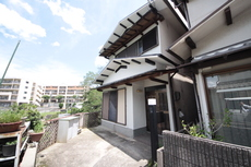 奈良市学園大和町