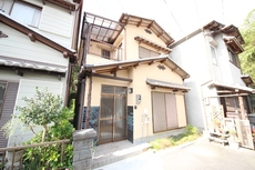 奈良市三松