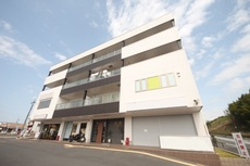 仮称)城山台新築ビル
