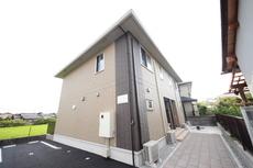 仮)D-room菅原町