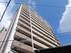 プレサンス名古屋STATION...
