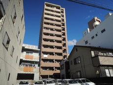 プレサンス大須観音駅前...
