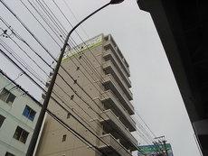 IWATSUKA RISE(岩塚ライズ)